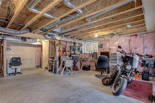 Photo 29: 172 Cimarron Vista Way: Okotoks Detached for sale : MLS®# C4301859