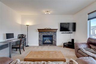 Photo 10: 172 Cimarron Vista Way: Okotoks Detached for sale : MLS®# C4301859