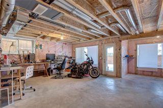 Photo 28: 172 Cimarron Vista Way: Okotoks Detached for sale : MLS®# C4301859