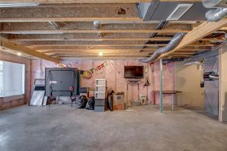Photo 30: 172 Cimarron Vista Way: Okotoks Detached for sale : MLS®# C4301859