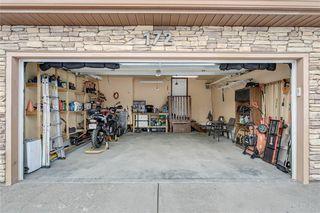 Photo 39: 172 Cimarron Vista Way: Okotoks Detached for sale : MLS®# C4301859