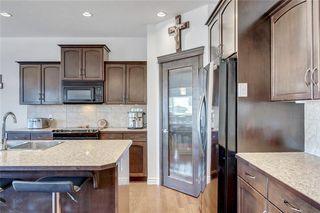 Photo 4: 172 Cimarron Vista Way: Okotoks Detached for sale : MLS®# C4301859