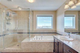 Photo 22: 172 Cimarron Vista Way: Okotoks Detached for sale : MLS®# C4301859
