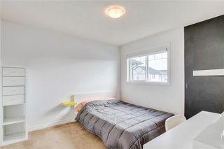 Photo 24: 172 Cimarron Vista Way: Okotoks Detached for sale : MLS®# C4301859