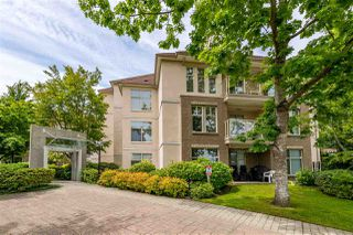 "Photo 31: 201 15350 19A Avenue in Surrey: King George Corridor Condo for sale in ""STRATFORD GARDENS"" (South Surrey White Rock)  : MLS®# R2465076"