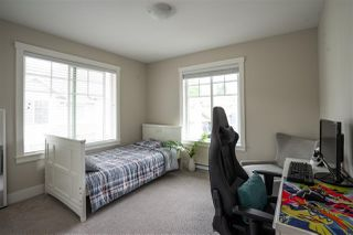 Photo 23: 32 20498 82 Avenue in Langley: Willoughby Heights Townhouse for sale : MLS®# R2470159