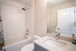 Photo 20: 32 20498 82 Avenue in Langley: Willoughby Heights Townhouse for sale : MLS®# R2470159