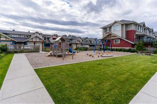 Photo 31: 32 20498 82 Avenue in Langley: Willoughby Heights Townhouse for sale : MLS®# R2470159