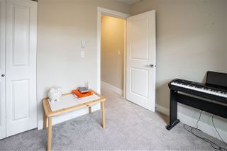 Photo 22: 32 20498 82 Avenue in Langley: Willoughby Heights Townhouse for sale : MLS®# R2470159