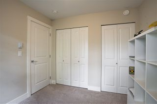Photo 27: 32 20498 82 Avenue in Langley: Willoughby Heights Townhouse for sale : MLS®# R2470159