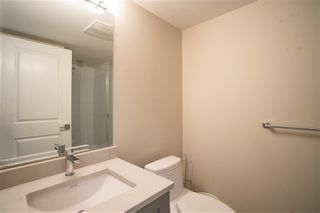 Photo 28: 32 20498 82 Avenue in Langley: Willoughby Heights Townhouse for sale : MLS®# R2470159