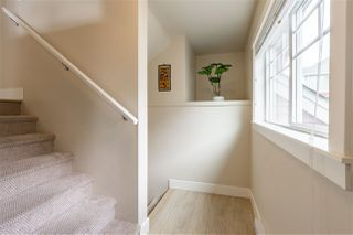 Photo 4: 32 20498 82 Avenue in Langley: Willoughby Heights Townhouse for sale : MLS®# R2470159