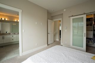 Photo 18: 32 20498 82 Avenue in Langley: Willoughby Heights Townhouse for sale : MLS®# R2470159