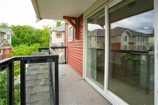 Photo 16: 32 20498 82 Avenue in Langley: Willoughby Heights Townhouse for sale : MLS®# R2470159
