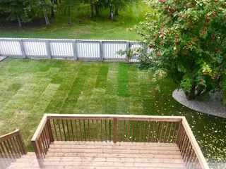 Photo 47: 5307 63 Street: Redwater House for sale : MLS®# E4204122