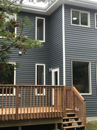 Photo 45: 5307 63 Street: Redwater House for sale : MLS®# E4204122
