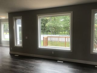 Photo 13: 5307 63 Street: Redwater House for sale : MLS®# E4204122