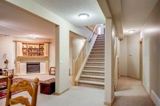 Photo 10: 10819 178 Avenue in Edmonton: Zone 27 House for sale : MLS®# E4206086