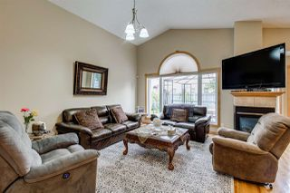 Photo 30: 10819 178 Avenue in Edmonton: Zone 27 House for sale : MLS®# E4206086