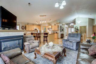 Photo 33: 10819 178 Avenue in Edmonton: Zone 27 House for sale : MLS®# E4206086