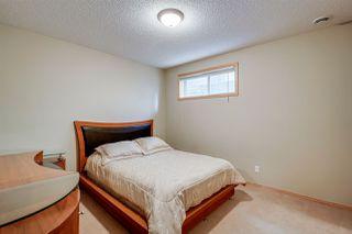 Photo 8: 10819 178 Avenue in Edmonton: Zone 27 House for sale : MLS®# E4206086