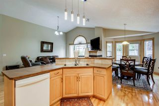 Photo 29: 10819 178 Avenue in Edmonton: Zone 27 House for sale : MLS®# E4206086