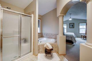 Photo 20: 10819 178 Avenue in Edmonton: Zone 27 House for sale : MLS®# E4206086