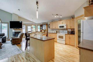 Photo 23: 10819 178 Avenue in Edmonton: Zone 27 House for sale : MLS®# E4206086