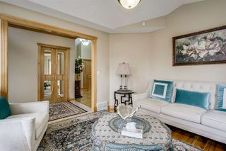 Photo 14: 10819 178 Avenue in Edmonton: Zone 27 House for sale : MLS®# E4206086