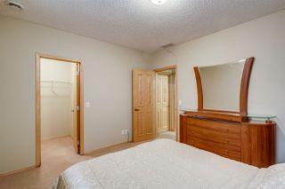 Photo 9: 10819 178 Avenue in Edmonton: Zone 27 House for sale : MLS®# E4206086