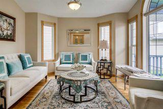 Photo 13: 10819 178 Avenue in Edmonton: Zone 27 House for sale : MLS®# E4206086