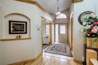 Photo 11: 10819 178 Avenue in Edmonton: Zone 27 House for sale : MLS®# E4206086