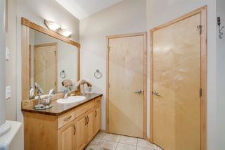 Photo 21: 10819 178 Avenue in Edmonton: Zone 27 House for sale : MLS®# E4206086