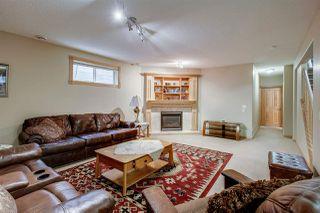 Photo 4: 10819 178 Avenue in Edmonton: Zone 27 House for sale : MLS®# E4206086