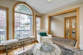 Photo 15: 10819 178 Avenue in Edmonton: Zone 27 House for sale : MLS®# E4206086