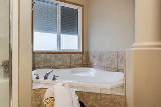 Photo 22: 10819 178 Avenue in Edmonton: Zone 27 House for sale : MLS®# E4206086