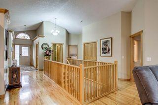 Photo 31: 10819 178 Avenue in Edmonton: Zone 27 House for sale : MLS®# E4206086