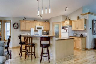 Photo 25: 10819 178 Avenue in Edmonton: Zone 27 House for sale : MLS®# E4206086