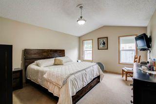 Photo 17: 10819 178 Avenue in Edmonton: Zone 27 House for sale : MLS®# E4206086