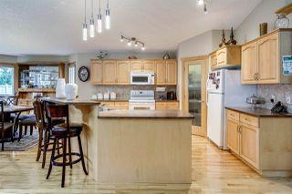 Photo 24: 10819 178 Avenue in Edmonton: Zone 27 House for sale : MLS®# E4206086