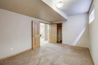 Photo 3: 10819 178 Avenue in Edmonton: Zone 27 House for sale : MLS®# E4206086