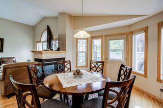 Photo 27: 10819 178 Avenue in Edmonton: Zone 27 House for sale : MLS®# E4206086
