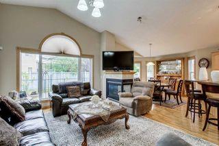 Photo 32: 10819 178 Avenue in Edmonton: Zone 27 House for sale : MLS®# E4206086