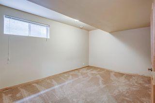 Photo 2: 10819 178 Avenue in Edmonton: Zone 27 House for sale : MLS®# E4206086