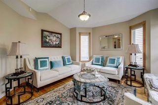 Photo 12: 10819 178 Avenue in Edmonton: Zone 27 House for sale : MLS®# E4206086