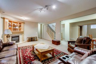 Photo 5: 10819 178 Avenue in Edmonton: Zone 27 House for sale : MLS®# E4206086