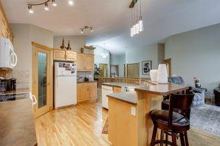 Photo 26: 10819 178 Avenue in Edmonton: Zone 27 House for sale : MLS®# E4206086
