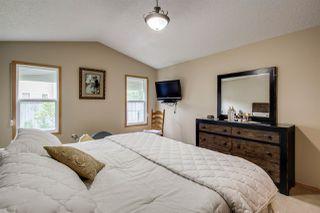 Photo 18: 10819 178 Avenue in Edmonton: Zone 27 House for sale : MLS®# E4206086