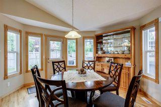 Photo 28: 10819 178 Avenue in Edmonton: Zone 27 House for sale : MLS®# E4206086