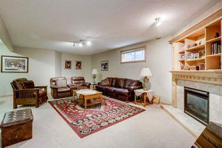 Photo 6: 10819 178 Avenue in Edmonton: Zone 27 House for sale : MLS®# E4206086
